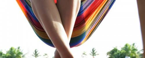 Banner Image for Long Weekend Relaxation with Personal Massage