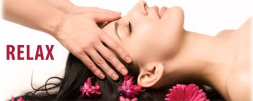 Banner Image for Stress Management with Massage