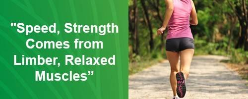 Banner Image for Summer Activity Series: Massage & Running