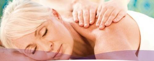 Massage for Seniors: What the Research Says
