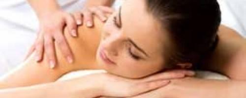 Banner Image for Benefits of Massage