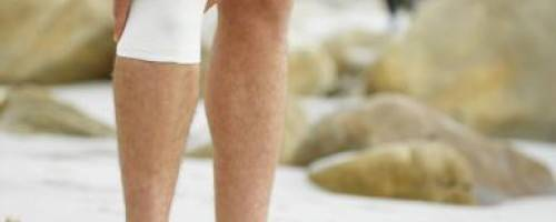 Banner Image for Knee Pain