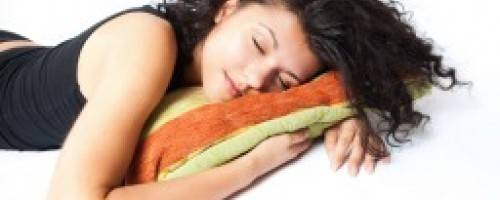 Banner Image for Early Birds or Night Owls: Who Gets the Best Sleep?
