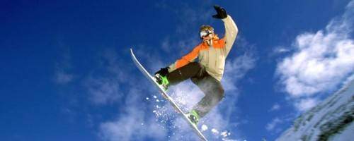 Banner Image for Massage for Winter Sports