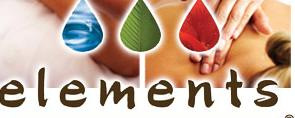 Banner Image for Toccare is now Elements Therapeutic Massage!