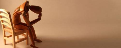 Banner Image for The Benefits of Massage for Stress