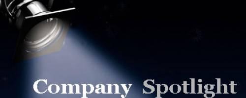 Banner Image for Studio Spotlight
