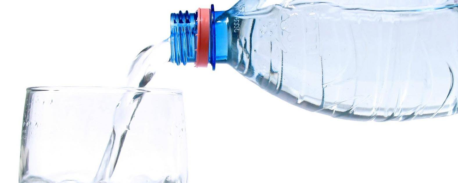 "Banner Image for Therapist Thursday: ""Why is it so important to drink water?"""