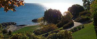 Banner Image for Whitefish Bay Voted 65 in Top 100 places to Live