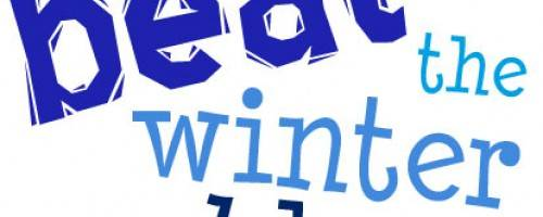 Banner Image for Beat Those Winter Blues