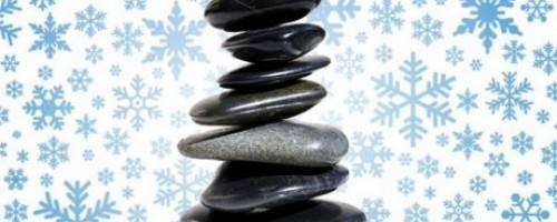 Banner Image for Hot Stone Massage Explained