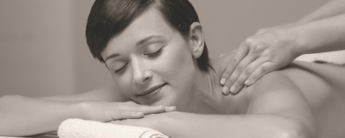What it Means to Experience the Industry's Best Massage