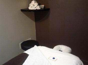 Elements Massage - Sunnyvale