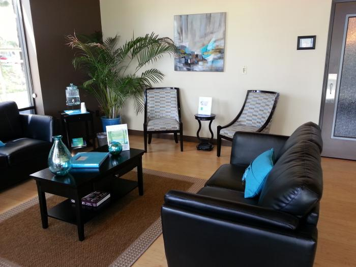 Elements Massage - Simi Valley