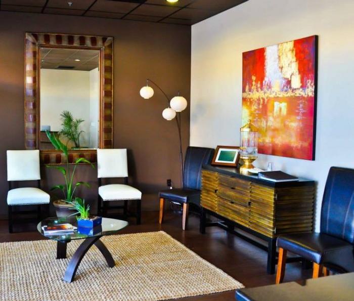 Elements Massage - Greenville
