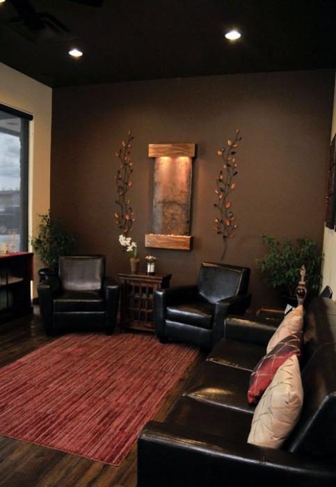 Elements Massage - Castle Rock