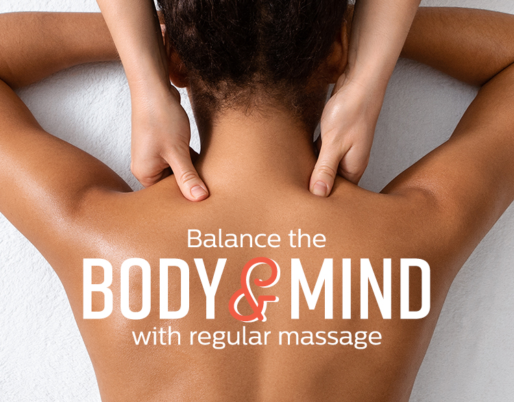 elements massage membership